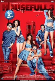 housefull 3 2016 watch hd geo movies