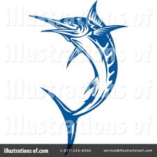 blue martini clip art sailfish clipart marlin pencil and in color sailfish clipart marlin