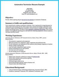 Automotive Technician Resume Sample by Clerical U0026 Office Resume Skills Http Resumesdesign Com