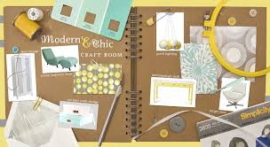 Home Design Mood Board Mood Boards U2013 Mochatini Enhancing The Everyday