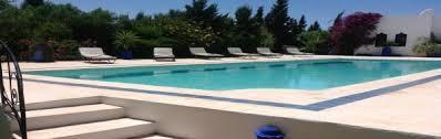 gerance chambre d hotes villa maison d hôtes en location gérance proche essaouira