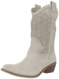 s boots amazon amazon com bcbgeneration s bastille boot mid calf
