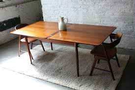 extendable dining room tables sydney expandable table for 12 plans