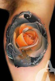 rose theme alpha 3 60 very provocative rose tattoos designs and ideas