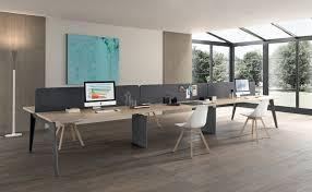 bureau haut bureau haut de gamme chaise bureau haut de gamme mobilier de