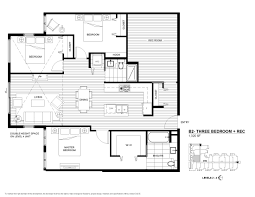 floor plans orion living