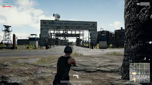 pubg xbox update new pubg xbox one update centered on military base later this week