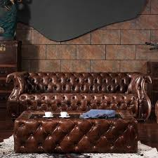 3 Seater 2 Seater Sofa Set Tan Leather Balmoral 3 Seater And 2 Seater Sofa Set Designs For
