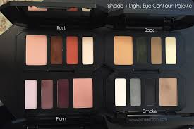 kat von d shade and light eye looks bold unapologetic outspoken it s kat von d beauty review