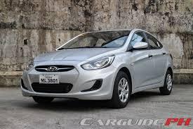 2014 hyundai accent hatchback review review 2014 hyundai accent crdi sedan carguide ph philippine