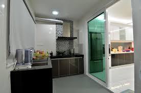 sliding door kitchen ideas pinterest wardrobe cabinets