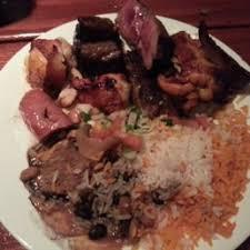 id d o cuisine photos for id churrascaria restaurant food yelp