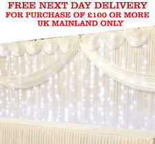 Wedding Arch Ebay Uk Wedding Stage Ebay