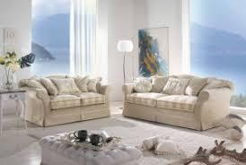 divani in piuma d oca il divano classico l imbottitura 礙 in piuma d oca divani it