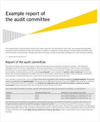 33 report templates free u0026 premium templates
