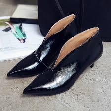 womens boots kitten heel chiko jocelyn kitten heel ankle boots chiko shoes