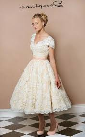 Plus Size Wedding Dresses Uk Plus Size Tea Length Wedding Dresses Uk Boutique Prom Dresses