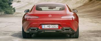 what is mercedes amg is it worth it carwow