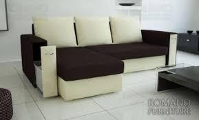 Corner Sofas On Ebay Olivia Corner Sofa Bed Pertaining To Your Home U2013 My Sofa