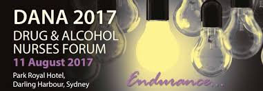 endurance in drug alcohol nursing e gps