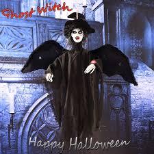Halloween Prop Manufacturers by Online Get Cheap Event Prop Aliexpress Com Alibaba Group
