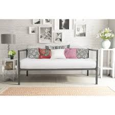Daybed With Pop Up Trundle Ikea Bed Metal Daybed Iron Day White With Pop Up Trundle Ikea