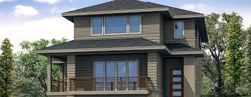designer homes 2017 home builders association of lane county