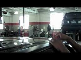honda crv roof rack installation diy episode 1 how to install a roof rack on your honda cr v