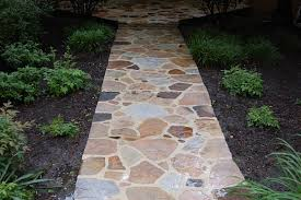 how to clean bluestone stone cleaning cleaning natural stone glen mills lima west