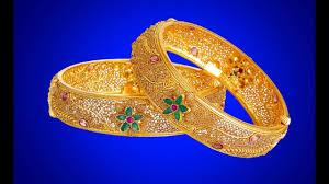 gold bangles set designs gold jewellery collection 2016