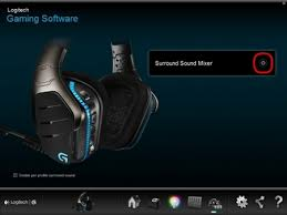 siege audio console customize surround sound on the g633 and g933 gaming headsets with
