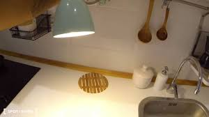 one bedroom apartments pet friendly 38 m2 1 bedroom apartment for rent in lavapiés in madrid ref
