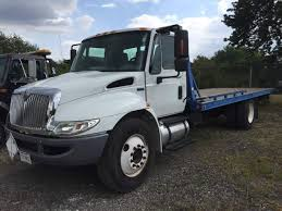 volvo cabover trucks current inventory pre owned inventory from akron medina trucks and