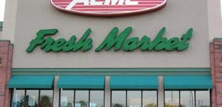 Acme Awning Company Acme Fresh Market Adds Delivery Click And Collect Smartbrief