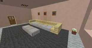 einrichten in minecraft wohnzimmer 01 mulenja u0026 co