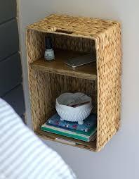 charging station shelf bedside charging station ezpass club