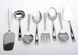 Cheap Cutlery Sets by Dining Room Cambridge Flatware 18 10 Cambridge Cutlery