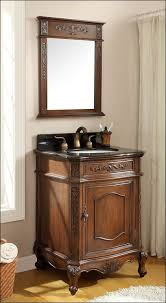 Double Bathroom Vanities Lowes Bathrooms Marvelous Vanity Table With Drawers Gray Bathroom