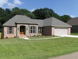 olivia house plan u2013 house plan zone