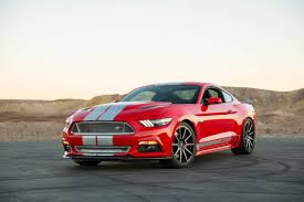 2015 mustang horsepower shelby pumps up the 2015 mustang with 627 hp shelby gt