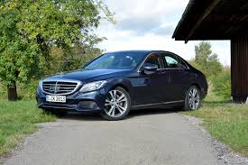 why mercedes benz won u0027t offer a diesel powered c class in the