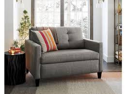 sofa preisvergleich beautiful images sofa shops croydon dazzle kivik sofa bed