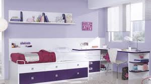 Light Purple Bedroom Purple Bedroom Wall Ideas Light Grey Wall Paint Under Staircase