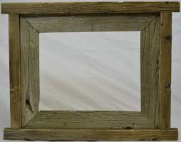 wood frames rustic barn collage picture frames wooden joanne russo