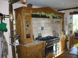 Bespoke Kitchen Cabinets 100 Gothic Kitchen Cabinets Kitchen Kitchen Cabinet Prices