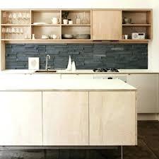 kitchen splashbacks ideas kitchens splashbacks our pimped kitchens section shows you our