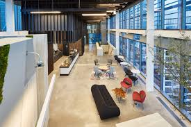 100 google interior design inside google offices