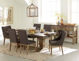 Homelegance Nantes Dining Table Wire Brushed Homelegance Veltry - Tribecca home mckay country antique white pedestal extending dining table