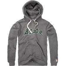 michigan t shirts michigan apparel the mitten state