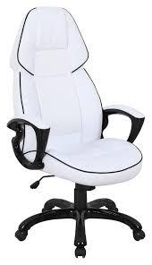 chaise de bureau ergonomique pas cher coussin chaise de bureau galette with coussin chaise de